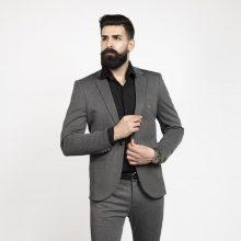 تک کت مردانه RC_نوک مدادی