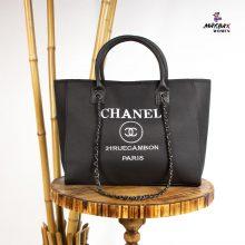 کیف دخترانه CHANEL