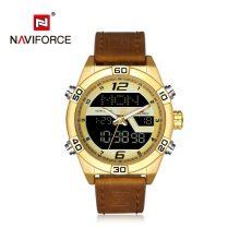 ساعت مچی NAVIFORCE مدل ۹۱۲۸M
