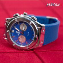 ساعت مچی مردانه HUBLOT آبی