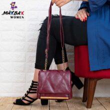 کیف دخترانه CHANEL _کد۷۷۵