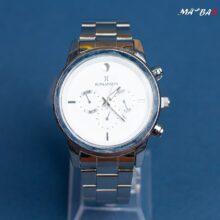 ساعت مردانه ROMANSON سفید