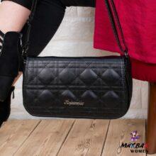 کیف دخترانه Dior